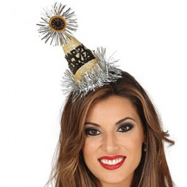 Diadema happy new year